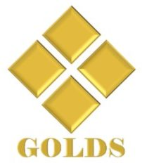 http://www.goldsgroup.in/wp-content/uploads/2017/05/cropped-GLODS_LOGO_TRASPERANT.jpg